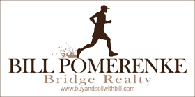 Bill Pomerenke - Realtor