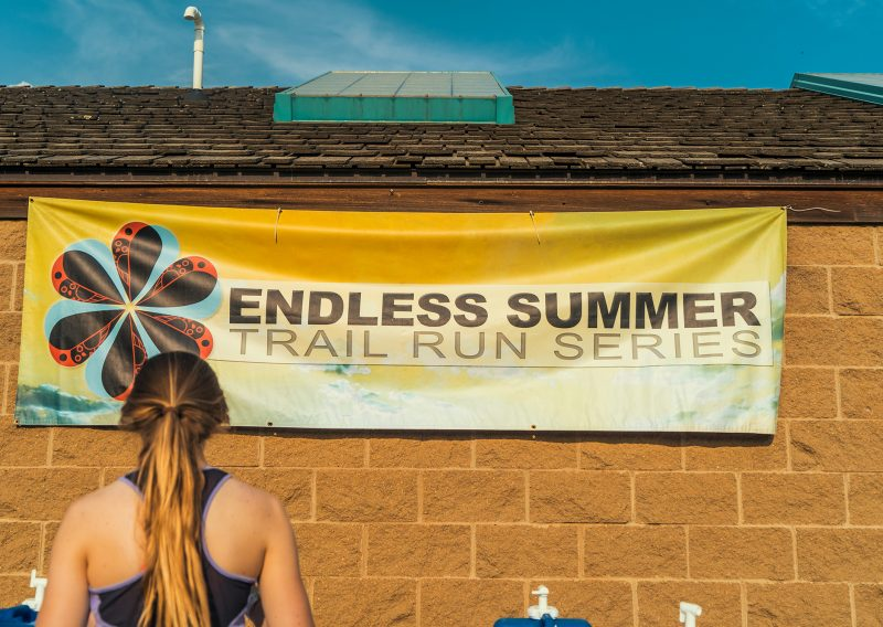 Endless Summer Nights - Photo Credit Fresh Tracks Media
