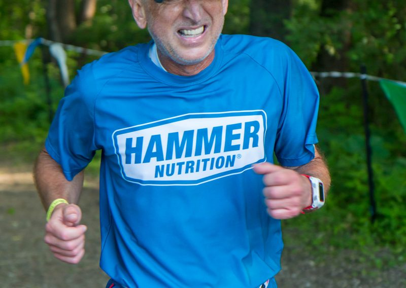 Hammer - Photo Credit Mike Wheeler