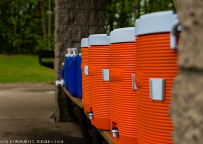 Hydrate - Photo Credit Carl Sielger