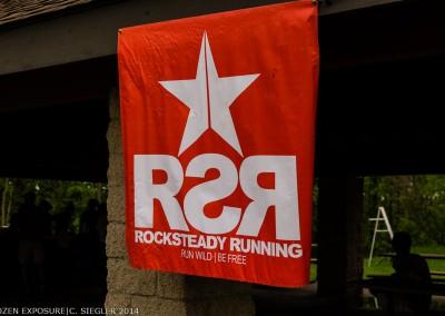 RSR - Photo Credit Carl Sielger