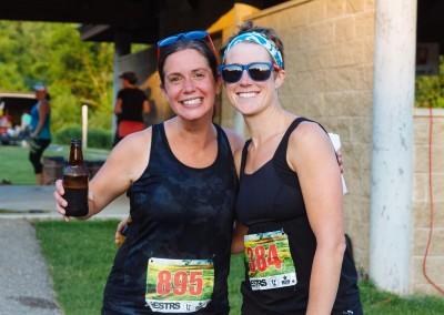 Run and Be Merry - Photo Credit Carly Danek